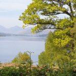 Schottland: Bishopbriggs