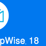 E-Mail (Groupwise)