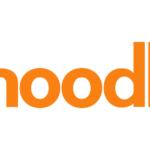 Moodle / BigBlueButton