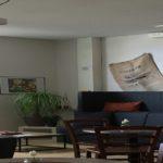 Schülercafé ALEX