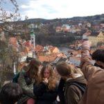 Tschechien: Tabor