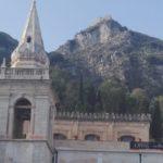 Sizilien in Bildern