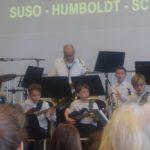 Juniorjazzband