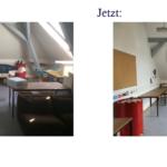 Jahrbuch-Projekt der SMV